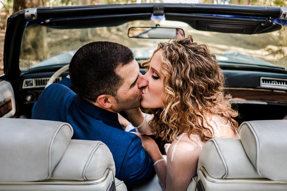 Rafael+Torres+fotografo+bodas+sevilla+madrid+barcelona+wedding+photographer+bodas+diferentes+bodaensevilla+molinillos+fotografo+hacienda+oran+alfonso+wedding+photographer-1-2.jpg