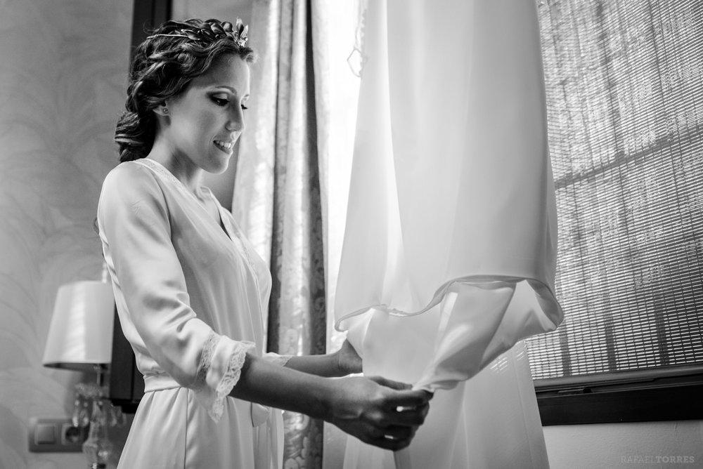 Rafael+Torres+fotografo+bodas+sevilla+madrid+barcelona+wedding+photographer+bodas+diferentes+bodaensevilla+molinillos+fotografo+hacienda+oran+alfonso+wedding+photographer-3.jpg
