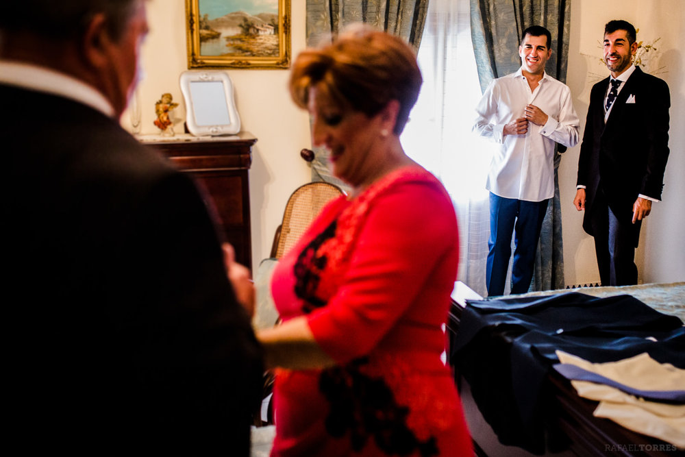 Rafael+Torres+fotografo+bodas+sevilla+madrid+barcelona+wedding+photographer+bodas+diferentes+bodaensevilla+molinillos+fotografo+hacienda+oran+alfonso+wedding+photographer-2.jpg