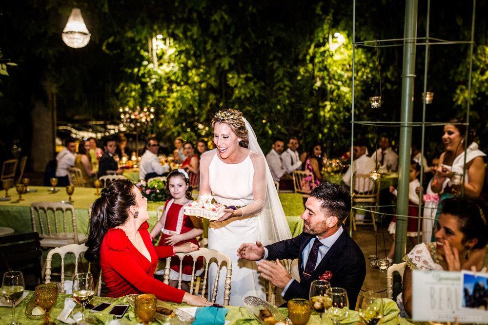 Rafael+Torres+fotografo+bodas+sevilla+madrid+barcelona+wedding+photographer+bodas+diferentes+bodaensevilla+molinillos+fotografo+hacienda+oran+alfonso+wedding+photographer-11.jpg