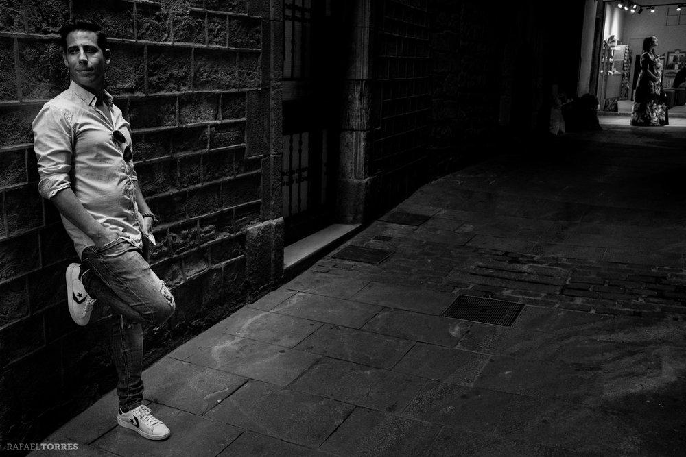 pregnant+Victor+Laura+Rafael+Torres+fotografo+bodas+sevilla+madrid+barcelona+wedding+photographer+bodas+diferentes+bodaensevilla+molinillos+fotografo+hacienda+oran+alfonso+wedding+photographer-7.jpg