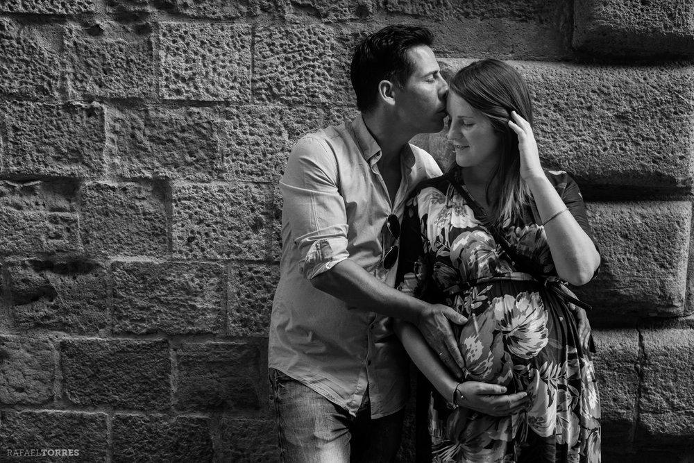 pregnant+Victor+Laura+Rafael+Torres+fotografo+bodas+sevilla+madrid+barcelona+wedding+photographer+bodas+diferentes+bodaensevilla+molinillos+fotografo+hacienda+oran+alfonso+wedding+photographer-13.jpg