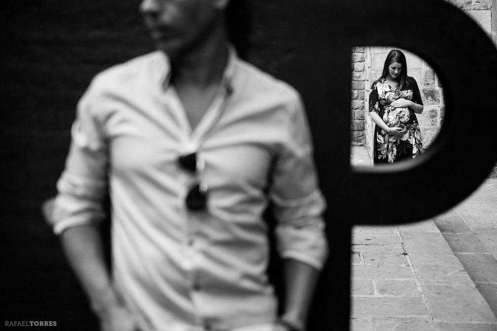 pregnant+Victor+Laura+Rafael+Torres+fotografo+bodas+sevilla+madrid+barcelona+wedding+photographer+bodas+diferentes+bodaensevilla+molinillos+fotografo+hacienda+oran+alfonso+wedding+photographer-16.jpg