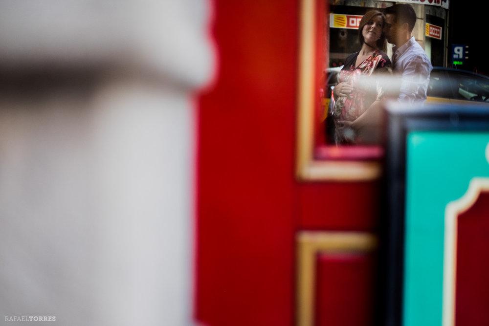 pregnant+Victor+Laura+Rafael+Torres+fotografo+bodas+sevilla+madrid+barcelona+wedding+photographer+bodas+diferentes+bodaensevilla+molinillos+fotografo+hacienda+oran+alfonso+wedding+photographer-21.jpg