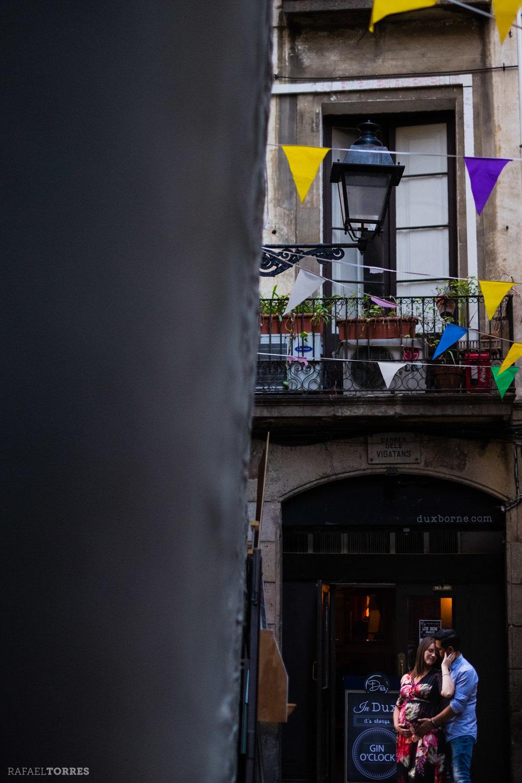 pregnant+Victor+Laura+Rafael+Torres+fotografo+bodas+sevilla+madrid+barcelona+wedding+photographer+bodas+diferentes+bodaensevilla+molinillos+fotografo+hacienda+oran+alfonso+wedding+photographer-24.jpg