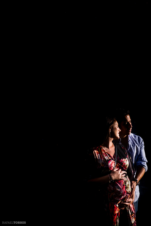 pregnant+Victor+Laura+Rafael+Torres+fotografo+bodas+sevilla+madrid+barcelona+wedding+photographer+bodas+diferentes+bodaensevilla+molinillos+fotografo+hacienda+oran+alfonso+wedding+photographer-26.jpg