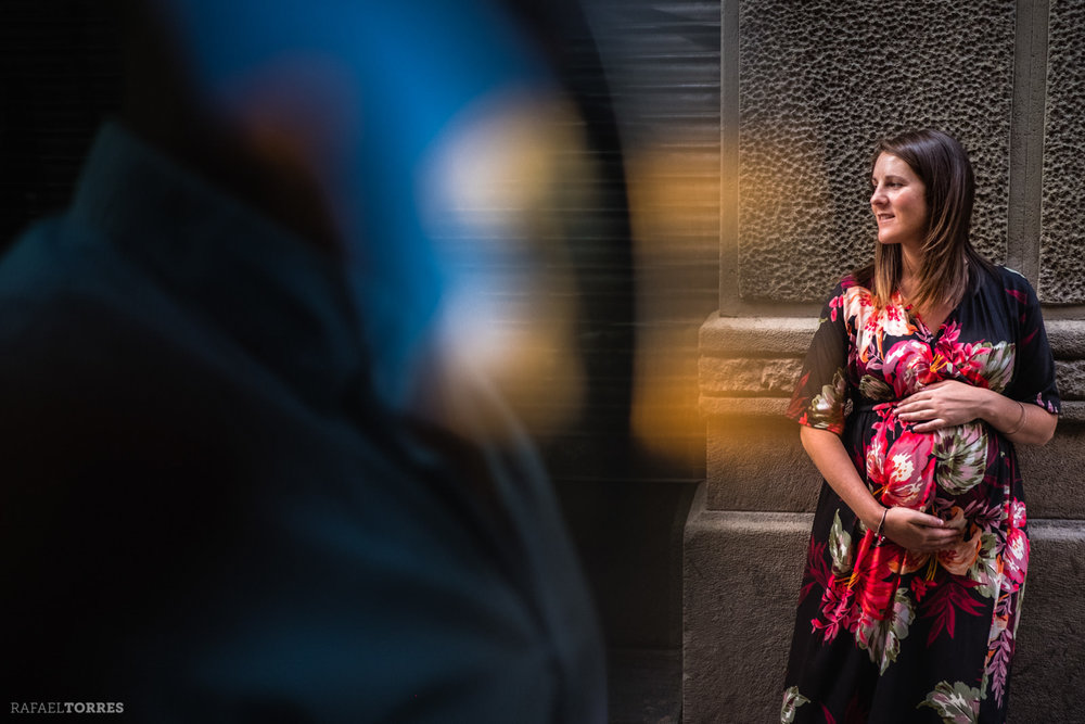 pregnant+Victor+Laura+Rafael+Torres+fotografo+bodas+sevilla+madrid+barcelona+wedding+photographer+bodas+diferentes+bodaensevilla+molinillos+fotografo+hacienda+oran+alfonso+wedding+photographer-29.jpg