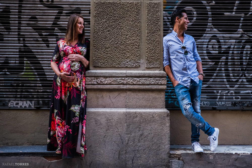 pregnant+Victor+Laura+Rafael+Torres+fotografo+bodas+sevilla+madrid+barcelona+wedding+photographer+bodas+diferentes+bodaensevilla+molinillos+fotografo+hacienda+oran+alfonso+wedding+photographer-28.jpg