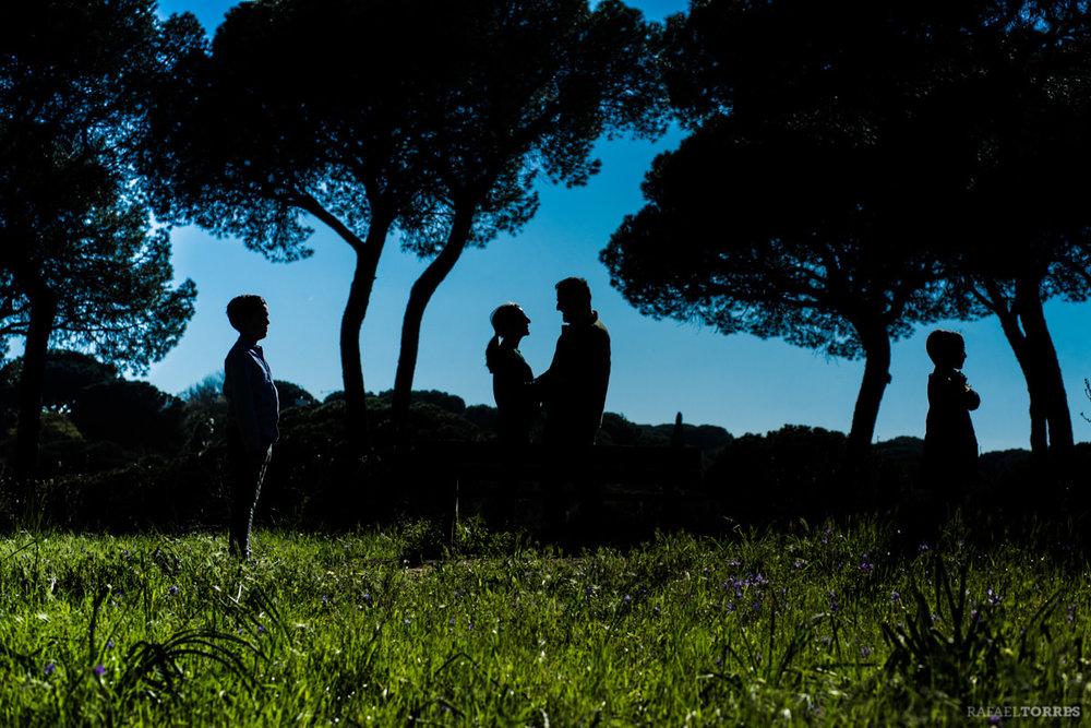 comunion-sesion-fotografia-creativa-rafaeltorres-fotografo-fotografiadiferente-sesiones-exterior-album-sevilla-23.jpg