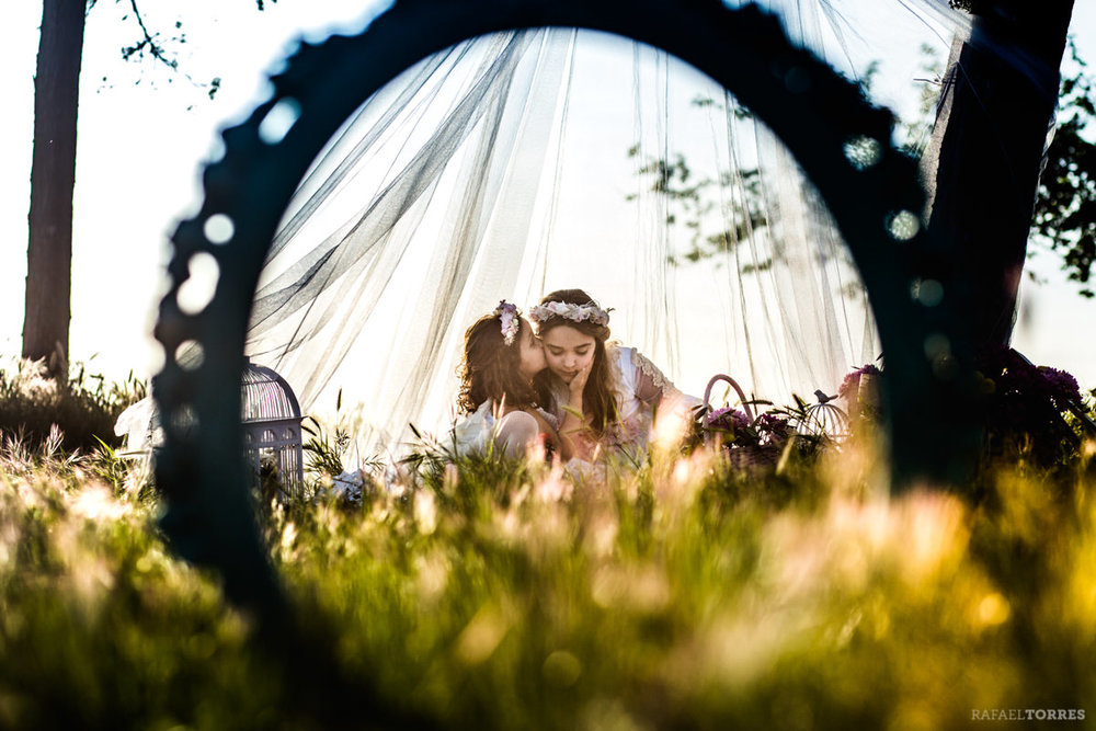comunion-sesion-fotografia-creativa-rafaeltorres-fotografo-fotografiadiferente-sesiones-exterior-album-sevilla-58.jpg