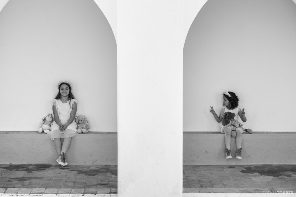 comunion-sesion-fotografia-creativa-rafaeltorres-fotografo-fotografiadiferente-sesiones-exterior-album-sevilla-47.jpg