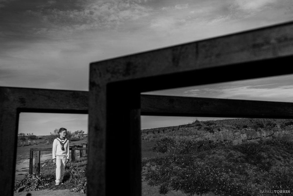 comunion-sesion-fotografia-creativa-rafaeltorres-fotografo-fotografiadiferente-sesiones-exterior-album-sevilla-65.jpg
