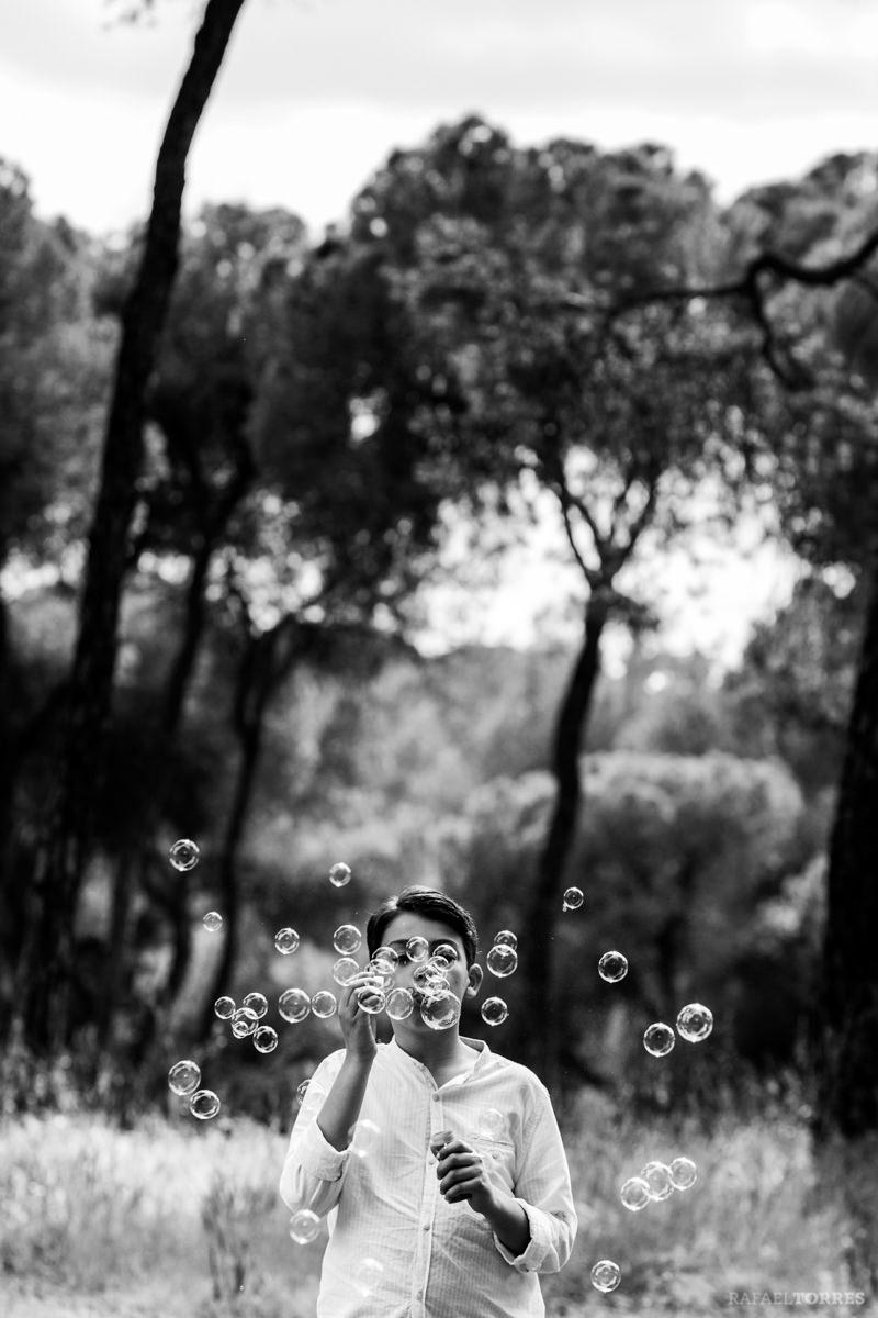 comunion-sesion-fotografia-creativa-rafaeltorres-fotografo-fotografiadiferente-sesiones-exterior-album-sevilla-67.jpg