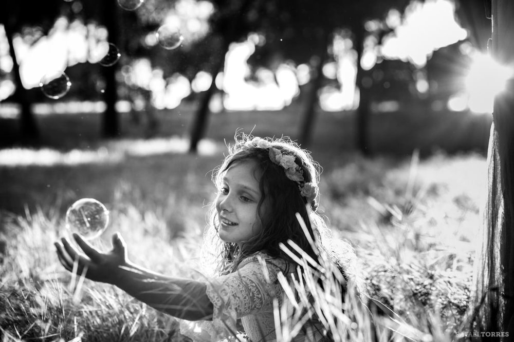 comunion-sesion-fotografia-creativa-rafaeltorres-fotografo-fotografiadiferente-sesiones-exterior-album-sevilla-107.jpg