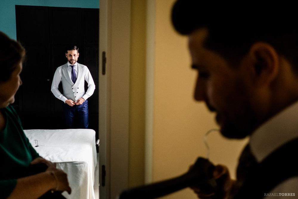Rafael+Torres+fotografo+bodas+sevilla+madrid+barcelona+wedding+photographer+bodas+diferentes+bodaensevilla+molinillos+fotografo+hacienda+oran+alfonso+wedding+photographer-6.jpg
