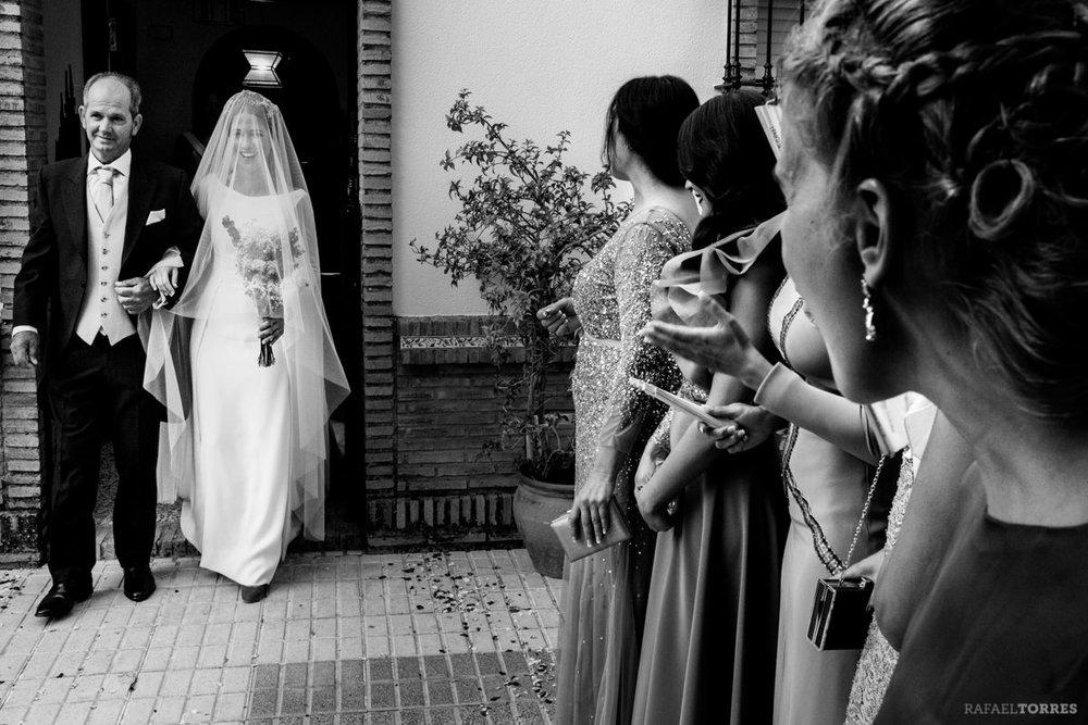 Rafael+Torres+fotografo+bodas+sevilla+madrid+barcelona+wedding+photographer+bodas+diferentes+bodaensevilla+molinillos+fotografo+hacienda+oran+alfonso+wedding+photographer-13.jpg