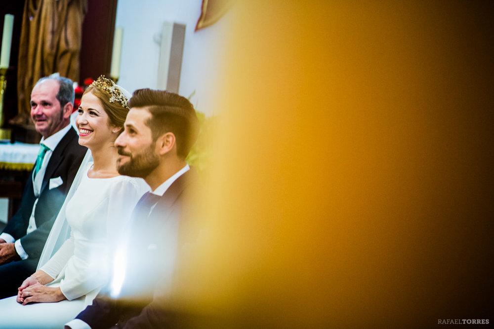 Rafael+Torres+fotografo+bodas+sevilla+madrid+barcelona+wedding+photographer+bodas+diferentes+bodaensevilla+molinillos+fotografo+hacienda+oran+alfonso+wedding+photographer-14.jpg