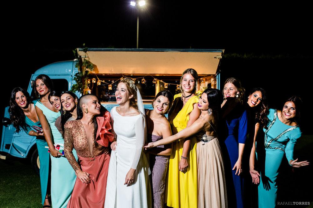 Rafael+Torres+fotografo+bodas+sevilla+madrid+barcelona+wedding+photographer+bodas+diferentes+bodaensevilla+molinillos+fotografo+hacienda+oran+alfonso+wedding+photographer-30.jpg