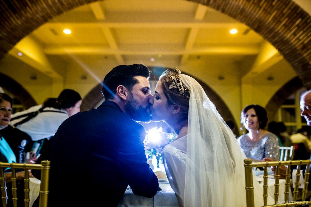 Rafael+Torres+fotografo+bodas+sevilla+madrid+barcelona+wedding+photographer+bodas+diferentes+bodaensevilla+molinillos+fotografo+hacienda+oran+alfonso+wedding+photographer-32.jpg