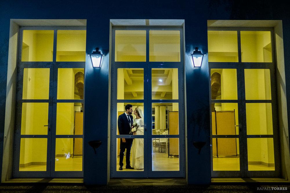 Rafael+Torres+fotografo+bodas+sevilla+madrid+barcelona+wedding+photographer+bodas+diferentes+bodaensevilla+molinillos+fotografo+hacienda+oran+alfonso+wedding+photographer-25.jpg