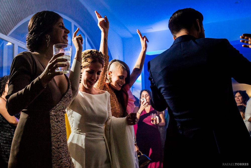 Rafael+Torres+fotografo+bodas+sevilla+madrid+barcelona+wedding+photographer+bodas+diferentes+bodaensevilla+molinillos+fotografo+hacienda+oran+alfonso+wedding+photographer-34.jpg