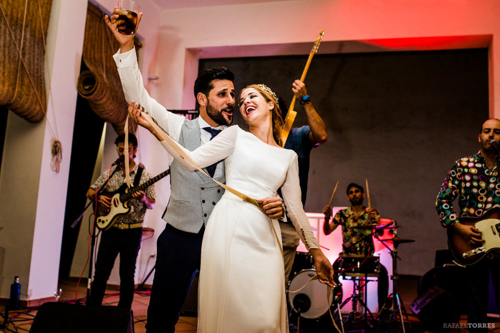 Rafael+Torres+fotografo+bodas+sevilla+madrid+barcelona+wedding+photographer+bodas+diferentes+bodaensevilla+molinillos+fotografo+hacienda+oran+alfonso+wedding+photographer-39.jpg