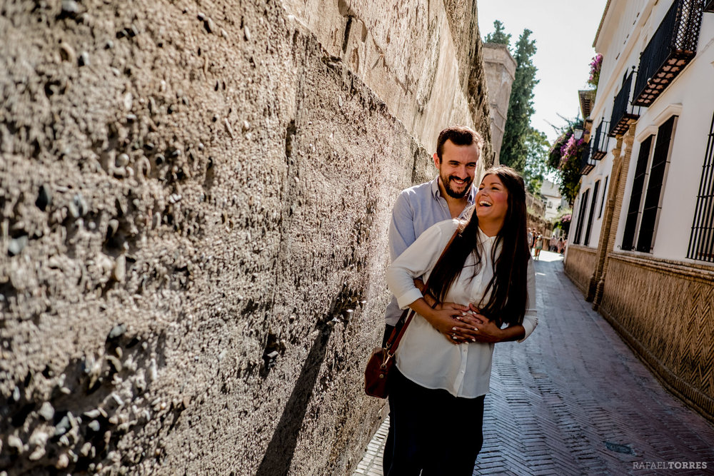 bea-juan-carmona-fotografo-boda-en-sevilla-rafael-torres-photo-1.jpg