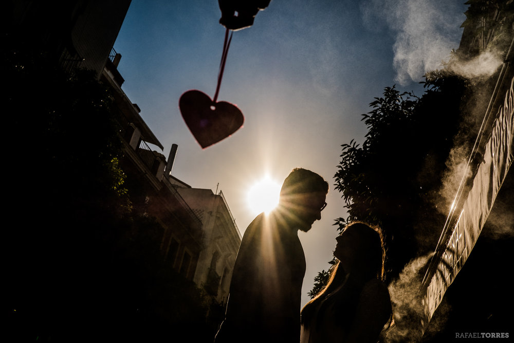 bea-juan-carmona-fotografo-boda-en-sevilla-rafael-torres-photo-4.jpg