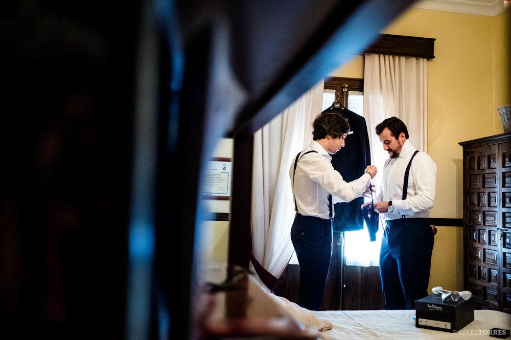 bea-juan-carmona-fotografo-boda-en-sevilla-rafael-torres-photo-10.jpg