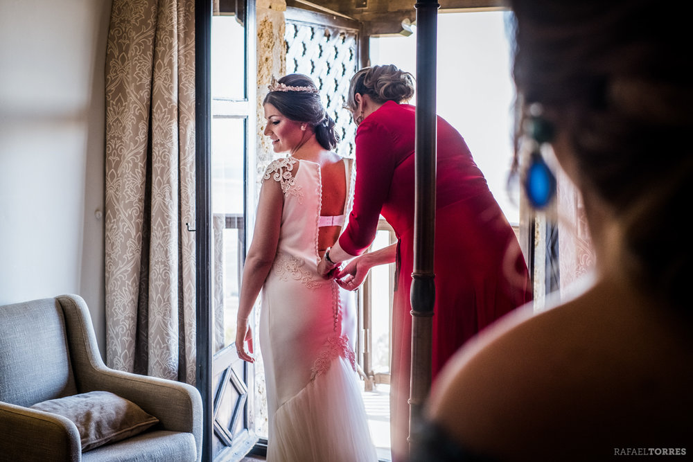 bea-juan-carmona-fotografo-boda-en-sevilla-rafael-torres-photo-21.jpg