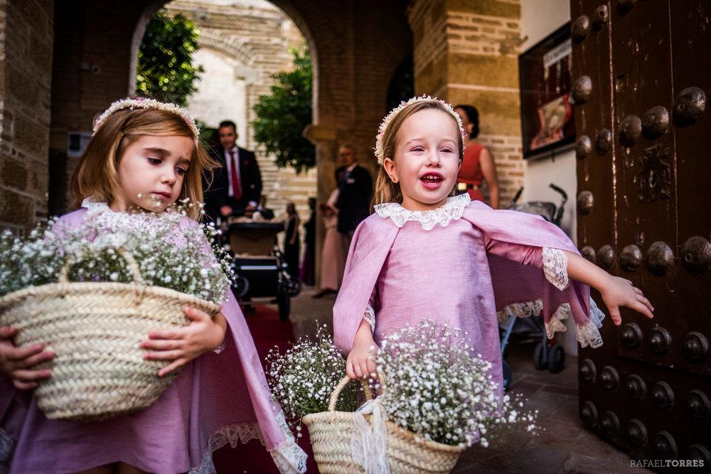 bea-juan-carmona-fotografo-boda-en-sevilla-rafael-torres-photo-26.jpg