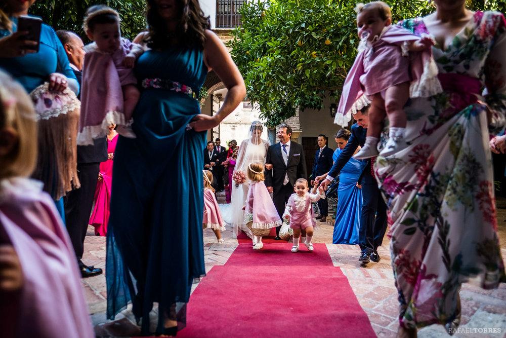 bea-juan-carmona-fotografo-boda-en-sevilla-rafael-torres-photo-31.jpg