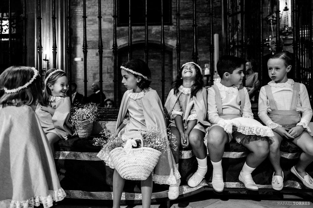 bea-juan-carmona-fotografo-boda-en-sevilla-rafael-torres-photo-32.jpg