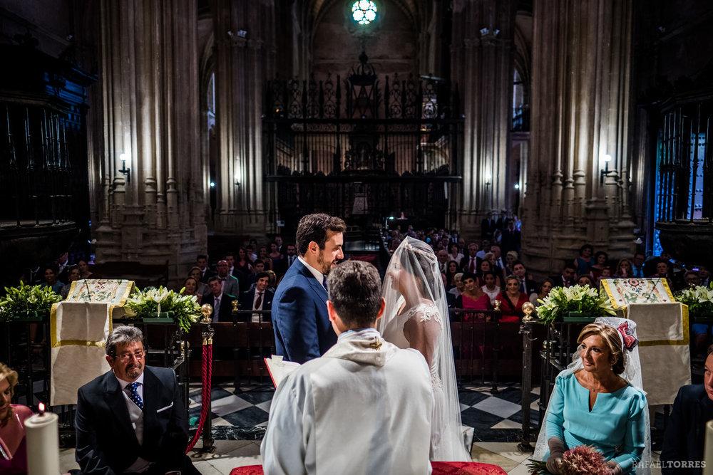 bea-juan-carmona-fotografo-boda-en-sevilla-rafael-torres-photo-34.jpg