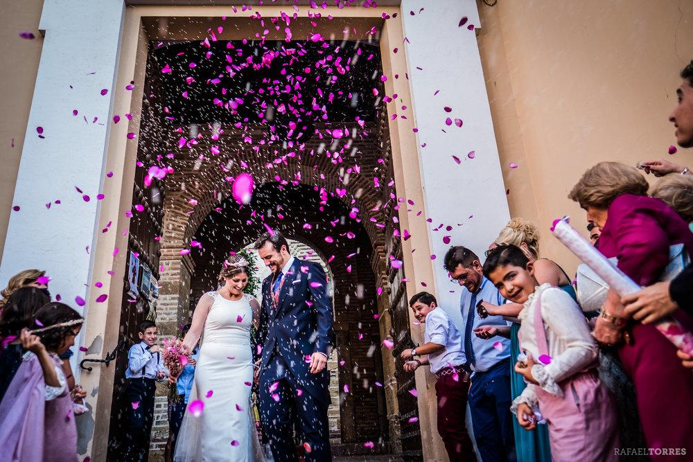 bea-juan-carmona-fotografo-boda-en-sevilla-rafael-torres-photo-36.jpg