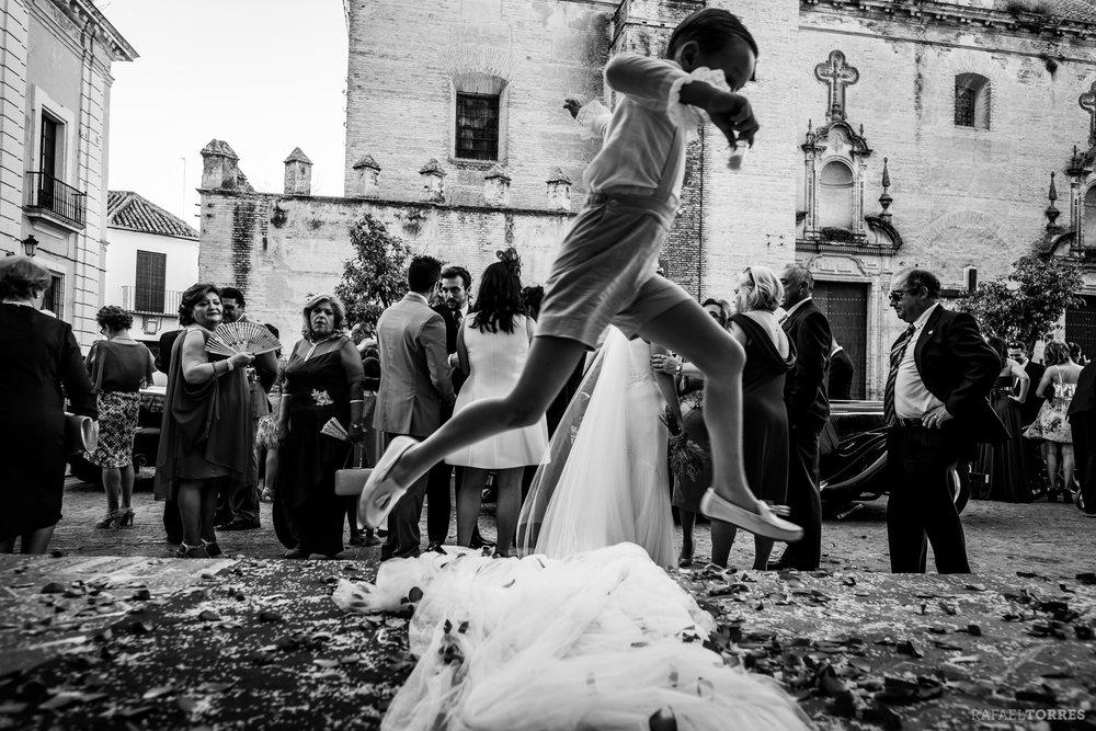 bea-juan-carmona-fotografo-boda-en-sevilla-rafael-torres-photo-37.jpg