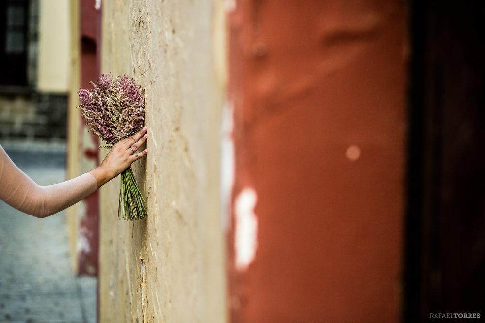 bea-juan-carmona-fotografo-boda-en-sevilla-rafael-torres-photo-41.jpg