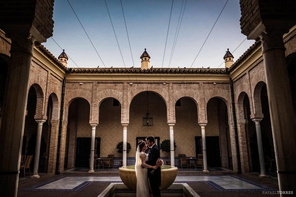 bea-juan-carmona-fotografo-boda-en-sevilla-rafael-torres-photo-43.jpg