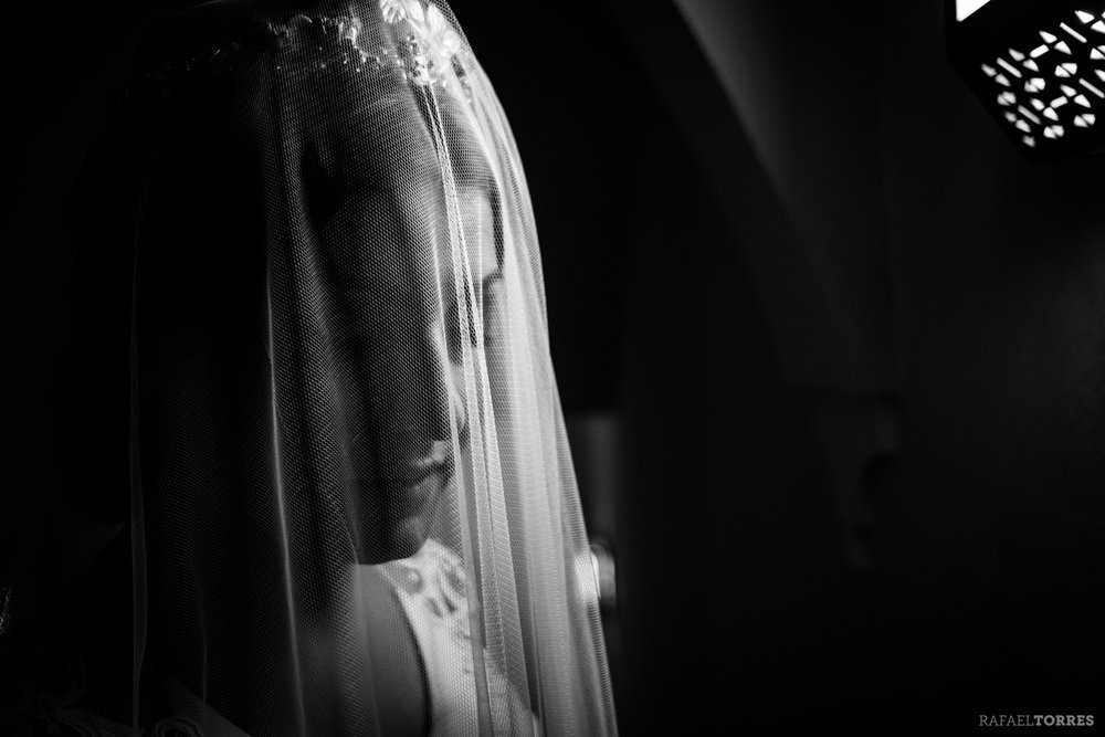 bea-juan-carmona-fotografo-boda-en-sevilla-rafael-torres-photo-45.jpg