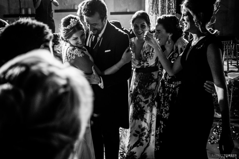 bea-juan-carmona-fotografo-boda-en-sevilla-rafael-torres-photo-51.jpg