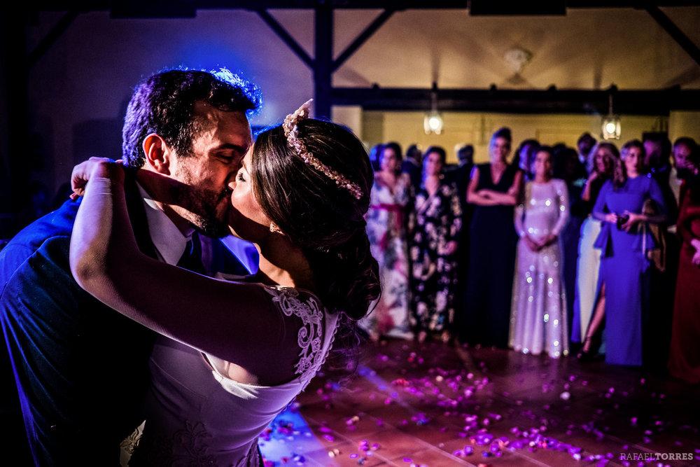 bea-juan-carmona-fotografo-boda-en-sevilla-rafael-torres-photo-50.jpg