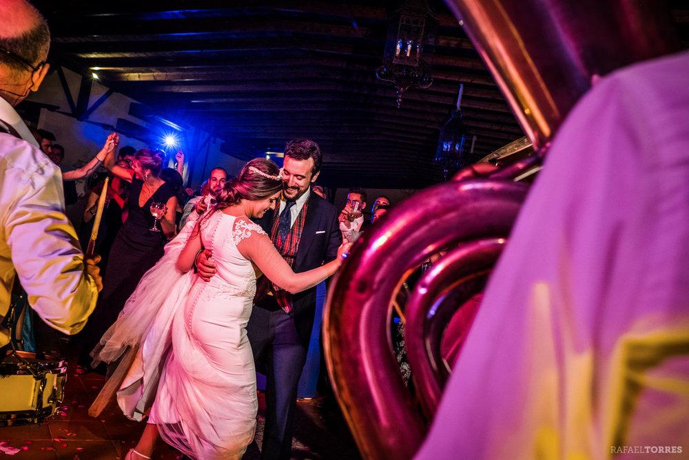 bea-juan-carmona-fotografo-boda-en-sevilla-rafael-torres-photo-57.jpg