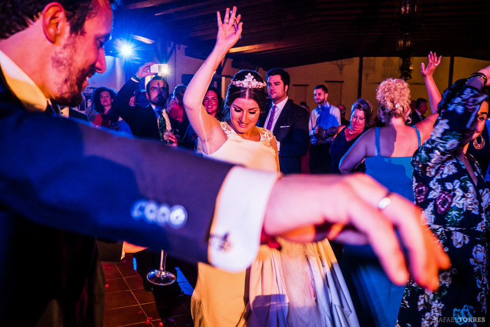 bea-juan-carmona-fotografo-boda-en-sevilla-rafael-torres-photo-56.jpg