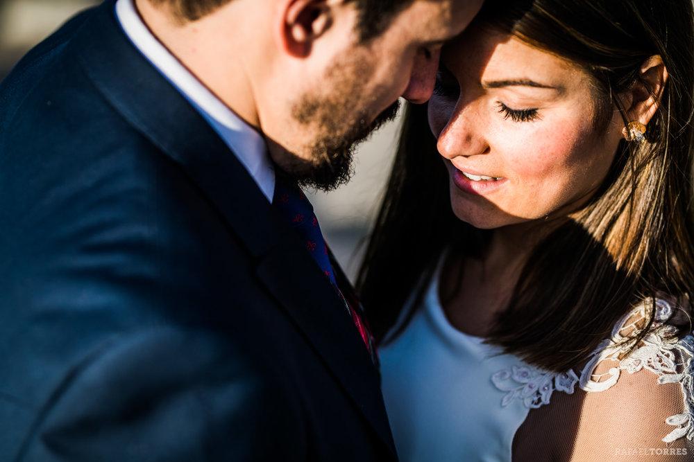 bea-juan-carmona-fotografo-boda-en-sevilla-rafael-torres-photo-60.jpg