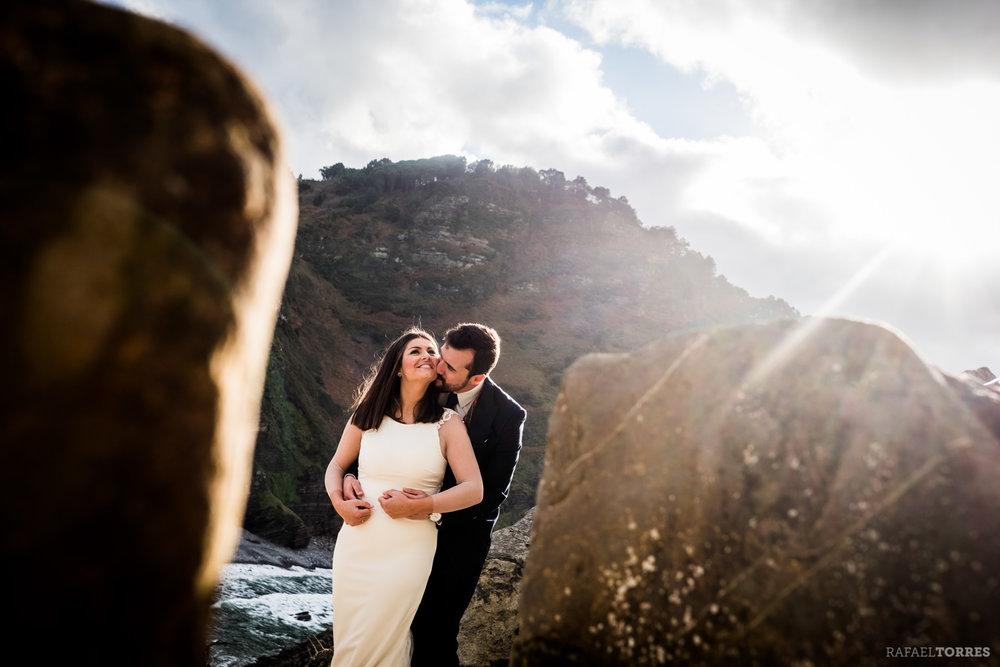 bea-juan-carmona-fotografo-boda-en-sevilla-rafael-torres-photo-63.jpg