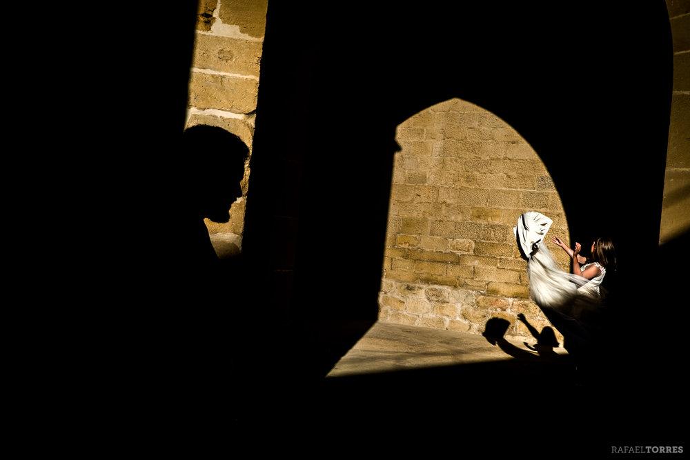 bea-juan-carmona-fotografo-boda-en-sevilla-rafael-torres-photo-70.jpg