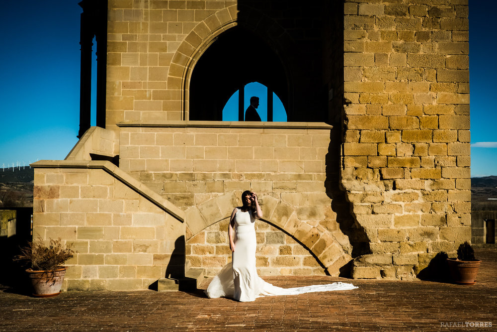 bea-juan-carmona-fotografo-boda-en-sevilla-rafael-torres-photo-72.jpg