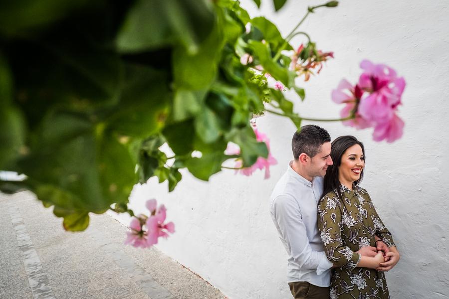 Cadiz-Rota-sesion-street-engagement-Rafael-Torres-fotografo-bodas-sevilla-madrid-barcelona-wedding-photographer--6.jpg