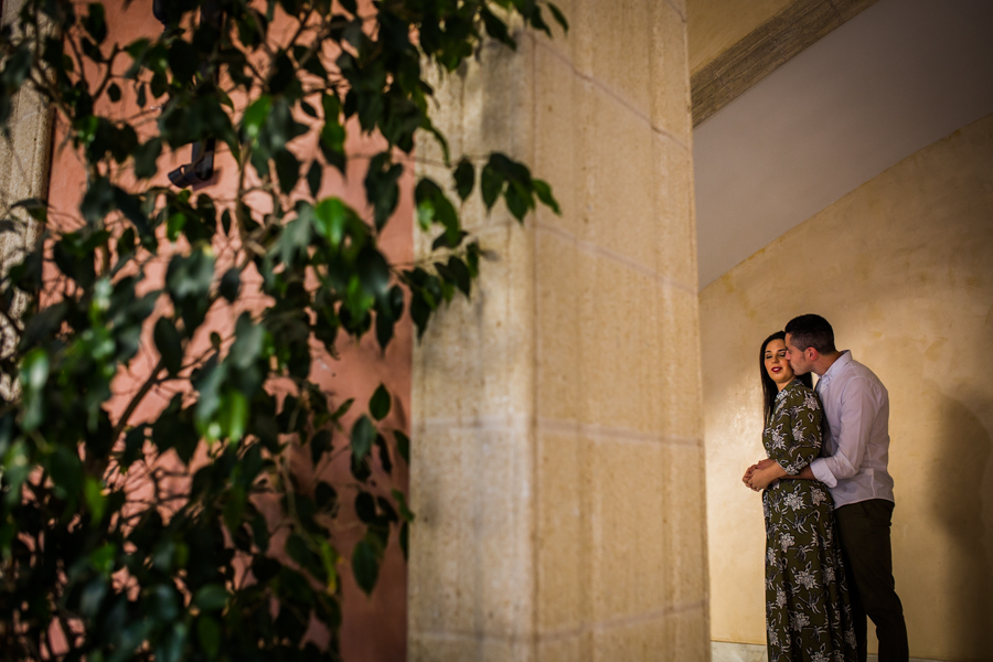 Cadiz-Rota-sesion-street-engagement-Rafael-Torres-fotografo-bodas-sevilla-madrid-barcelona-wedding-photographer--13.jpg