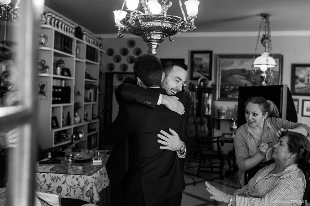 Hacienda-Los-Angeles-Seville-Wedding-Rafael-Torres-Photographer-16.jpg